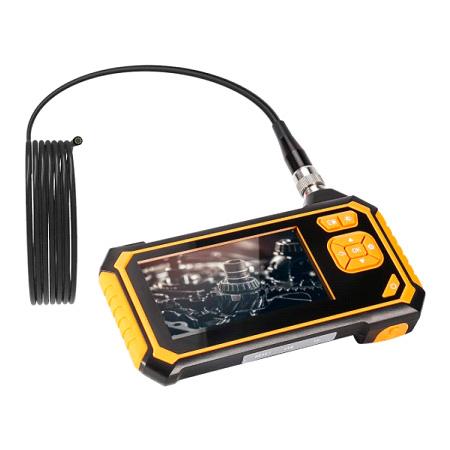 Camera-Endoscopique-.jpg