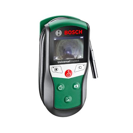 Camera-Endoscopique-Bosch-Universal-inspect-ROTEK-5ml.jpg