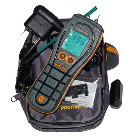 Humidimètre-Protimeter-SURVEYMASTER-BLD-5365.jpg