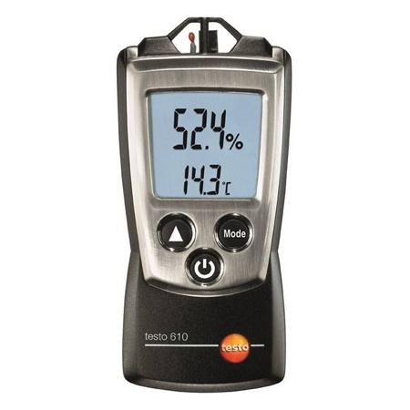Outils de l'expert bâtiment | Diagnostic Humidité