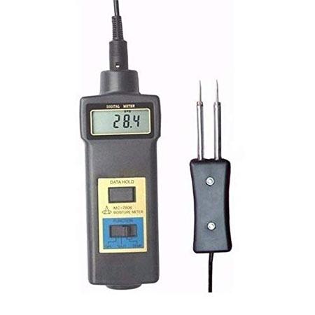 testeur-humidité-landtek-mc7806